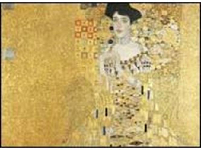 135 milyon dolarlık tablo!